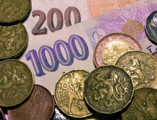 Sdružení: Výhry ze sázek a loterií v EU plošně nedaní nikdo