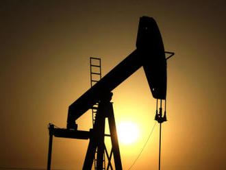 Ministr: Saúdský trh s ropou bude plně v chodu do konce září