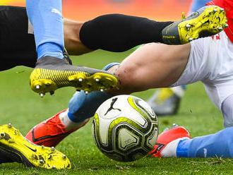 Brescia s Matějů a Zmrhalem v sestavě porazila Udine