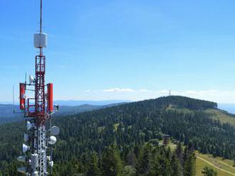 TV Locall obnovila šírenie v DVB-T