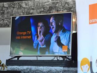 Orange opäť zvýši ceny SMS správ za prístup k programom Orange Sport