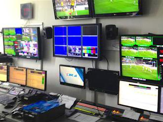 Prehľad víkendových športových prenosov