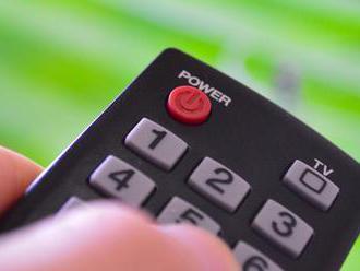 Športová jeseň na obrazovkách RTVS