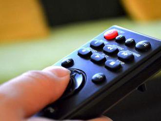 Lepší.TV sprístupnila svoju aplikáciu pre Smart TV Panasonic