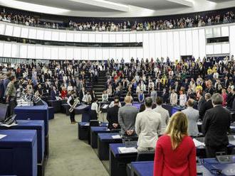 Hojsík a Wiezik ocenili nadrezortnosť enviropolitiky novej EK