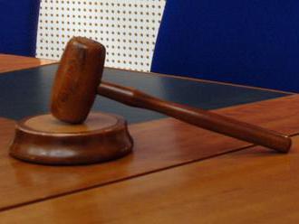 Ruského občana odsúdili v Estónsku na päť rokov väzenia za špionáž