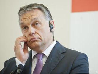 Médiá: V Orbánovej vláde je viac dôchodcov než žien