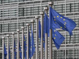 Mzdy v eurozóne v 2. kvartáli rástli najrýchlejšie za dekádu