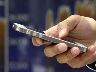 Od 14. septembra platia pri elektronických platbách nové podmienky