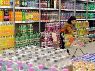 NENAKÚPITE: Obchody na Slovensku budú 15. septembra zatvorené