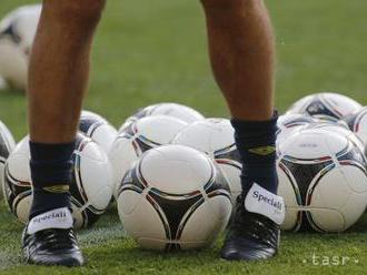 EL: Slovan čaká na verdikt UEFA, vstupenky na Besiktas nepredáva
