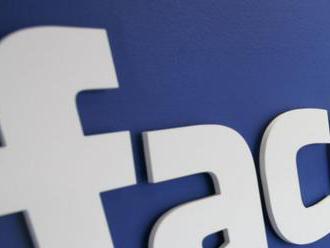 Nemecko a Francúzsko sa dohodli, že budú blokovať kryptomenu Facebooku