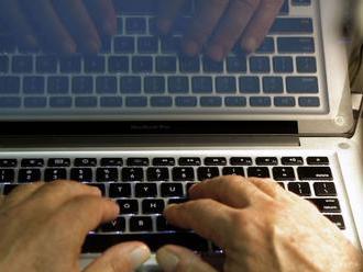 Spojené štáty uvalili sankcie na severokórejských hackerov