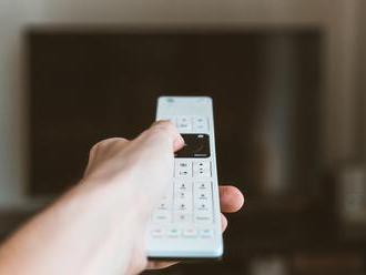 Aplikace satelitní Digi TV přidává ve verzi pro iOS funkci AirPlay