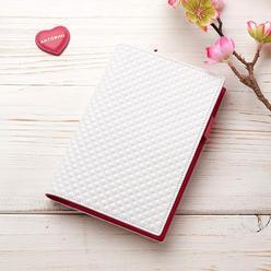 Módní deník