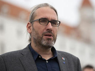Hojsík a Wiezik: Školy by mali viesť k ekologickému vzdelávaniu