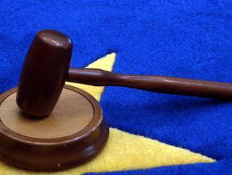 Súd EÚ zamietol žiadosť Venezuely o zrušenie sankcií