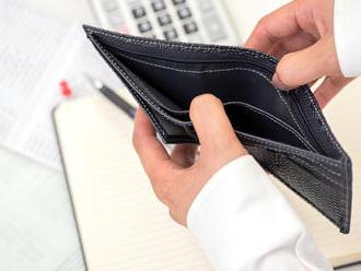 Ako zvládnuť splácanie hypotéky aj pri dočasnom výpadku príjmov?