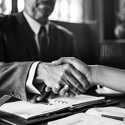 Článek: Změnit zaměstnání či začít podnikat po padesátce? Proč ne?