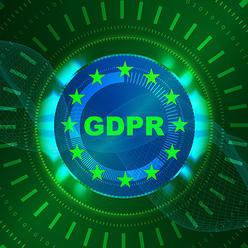 Článek: Požadavky GDPR dnes splňuje 59 % podniků, odhaluje průzkum Cisco