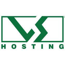 Článek: Do poskytovatele managed hostingových služeb vshosting~ vstupují zahraniční investoři