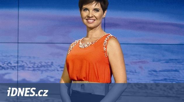 Markéta Fialová po 14 letech opouští Novu. Ulovila ji konkurenční Prima