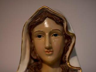 Katolícke noviny vysvetľujú, prečo sa nás bolesti Matky Božej dotýkajú