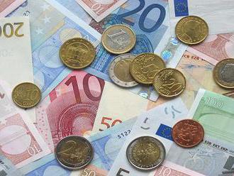 Bratislavský magistrát chce nastaviť efektívne využívanie financií v mestských podnikoch