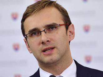 Martin Fedor odchádza z klubu Mosta-Híd aj z koalície