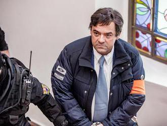 Sťažnosť voči obvineniu v prípade vraždy Jána Kuciaka Úrad špeciálnej prokuratúry opätovne zamietol