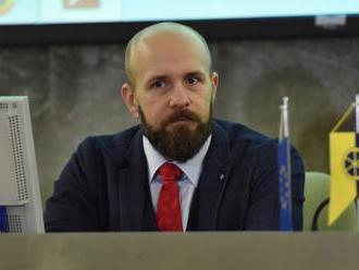 Priority mesta Trnava v sociálnej oblasti zostávajú len na papieri