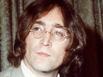 Sprístupnia Strawberry Field, obľúbené miesto Johna Lennona