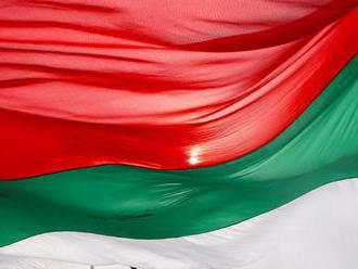 Bulharskí novinári protestovali za slobodu prejavu