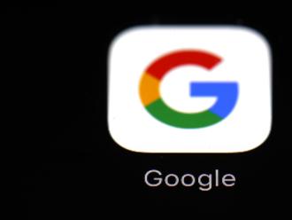 MediaBrífing: Aj nás čaká boj s Googlom, ktorý Nemci už roky prehrávajú