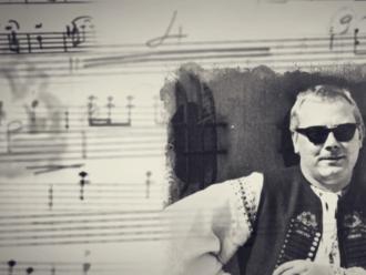 High 5ive: Poznáte slovenského Morriconeho a nový súboj na našej hudobnej scéne?