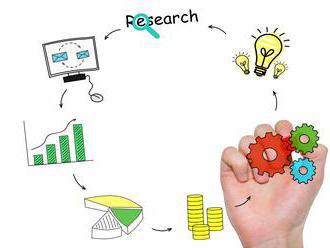 Internetový marketing a jeho vplyv na váš zisk a množstvo potenciálnych klientov