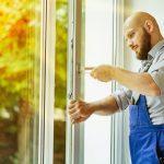 Na čo myslieť, keď kupujete plastové okná advere?