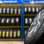 Prečo je dôležitá správna veľkosť pneumatík?