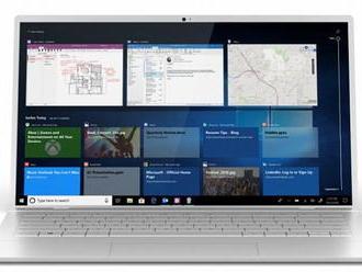 Sága RDP zranitelností ve Windows pokračuje