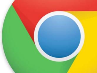 Po Firefoxu začne DNS-over-HTTPS veřejně u svých uživatelů testovat i Chrome