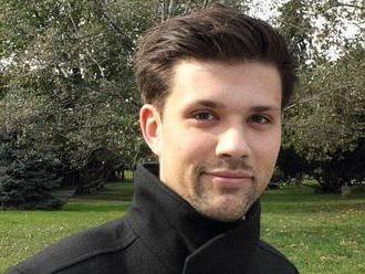 Filip Horký dal výpověď v TV Seznam, míří do CNN