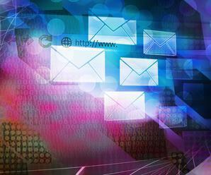 Speciální SMS zprávy dokáží krást e-maily