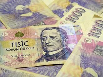 Komora daňových poradců zpochybňuje digitální daň