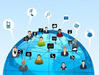 Francie: Digitální měnu firmy Facebook nelze v Evropě povolit