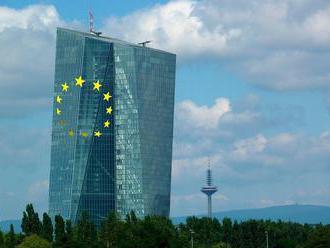 Okénko trhu: ECB představila stimulační balíček