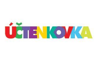 Třiadvacáté kolo Účtenkovky už zná své výherce