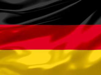 Německé výrobní ceny mírně klesají