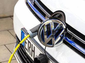 Volkswagen zřejmě manipuloval měření i nejnovějších motorů. Postižena je i Škoda