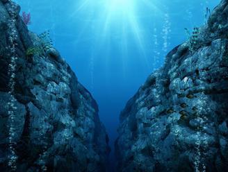 Mariánský příkop i Molloy Deep. Američan navštívil nejhlubší místa všech oceánů