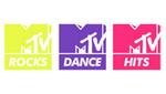 M7 Group zachová kanály MTV v platformě Diveo